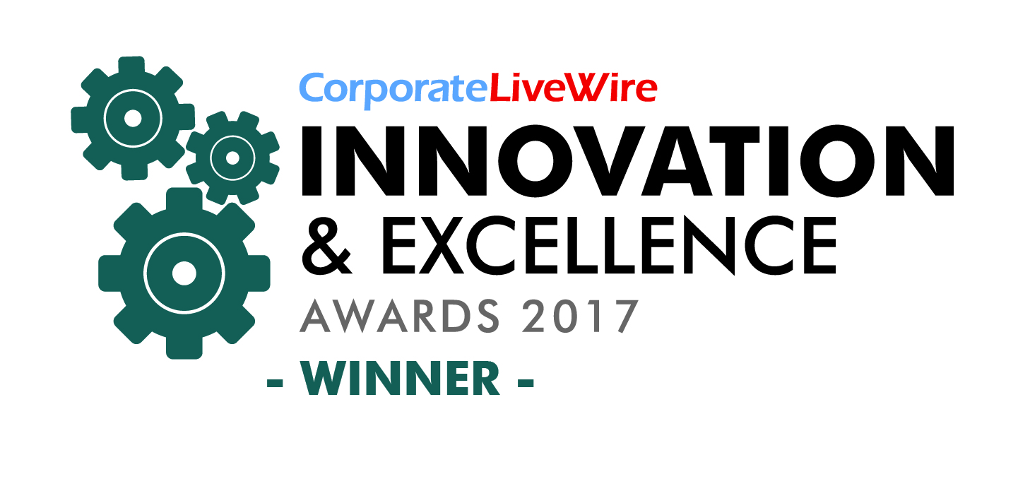 2017_Innovation_Winner