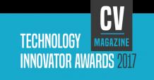 2017_innovative_tech