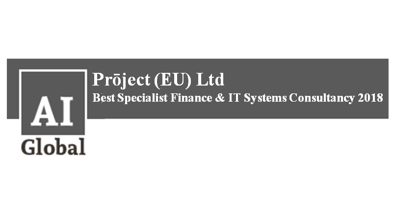 Best specialist Finance & IT Systems Consultancy