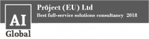 Full Service Business Solutions Consultancy