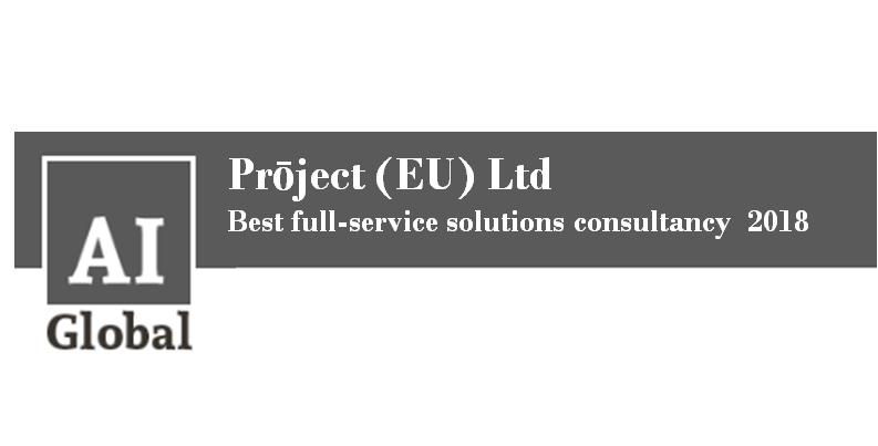 Best full-service solutions consultancy