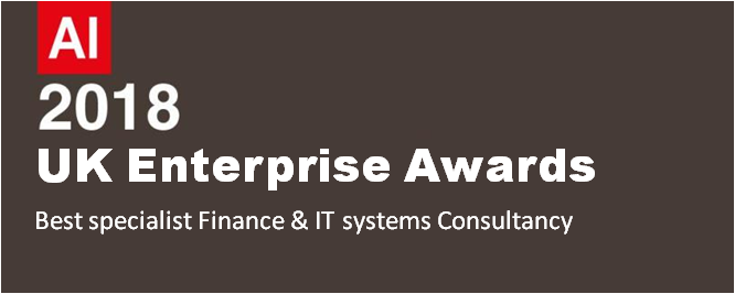 Enterprise_finance_2018