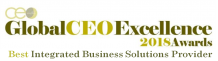 Global CEO Solutions