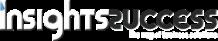InsightsSuccess logo