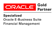 Oracle E-Business Suite 12.1 Financial Management