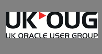 UKOUG_logo_LI