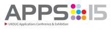 apps15-c-e-pos-rgb-hr-logo-sml