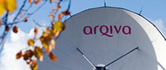How Arqiva benefited from replacing non-Oracle Business Intelligence products with Oracle BI Applications